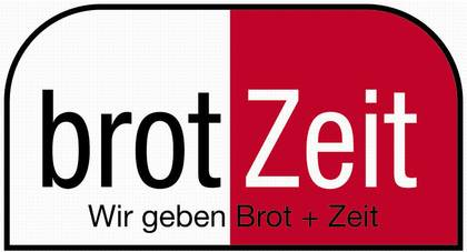 brotzeit e.V.